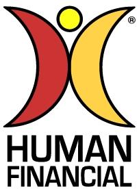 http://www.humanfinancial.com/R.jpg